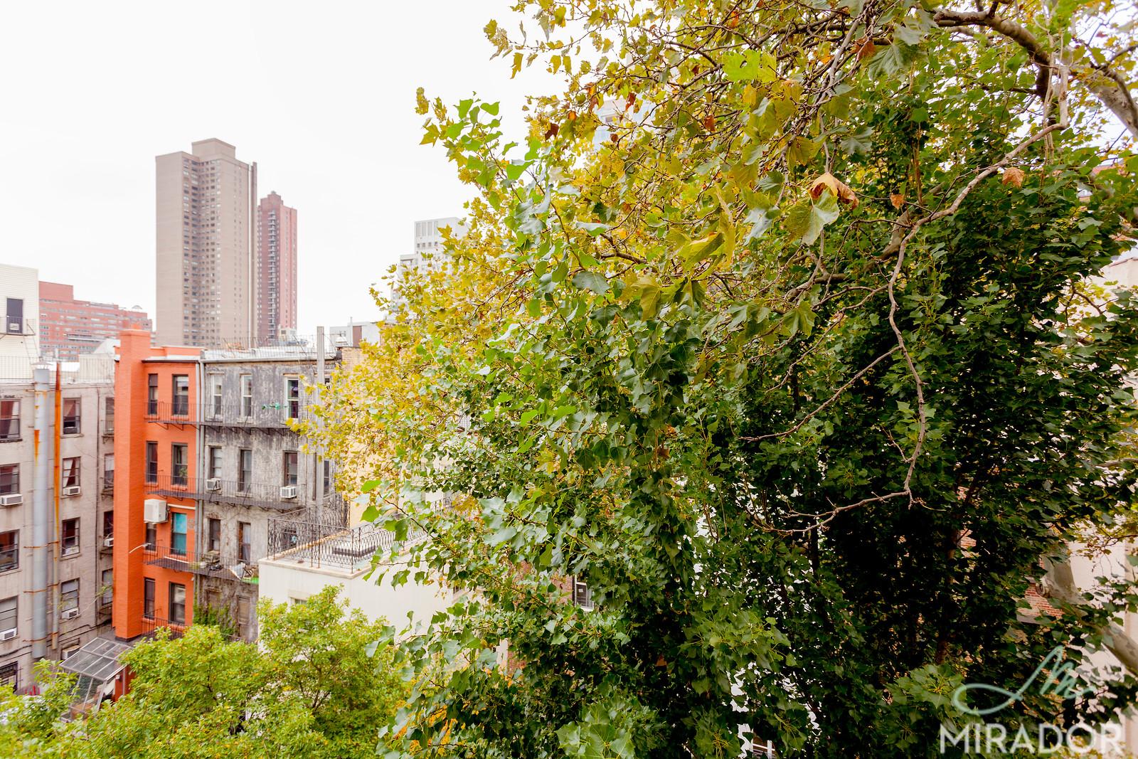 440 East 85th Street Upper East Side New York NY 10028