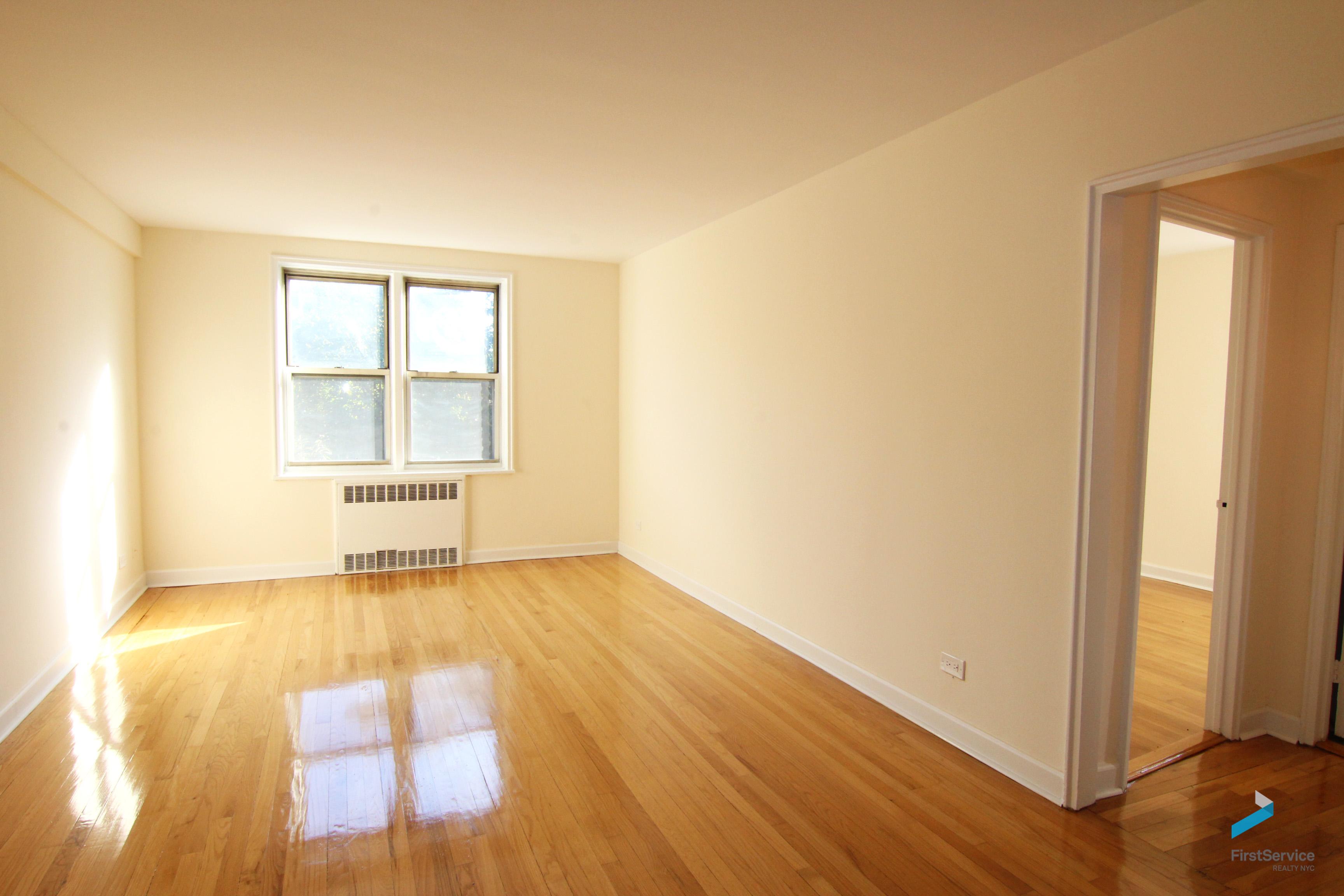 5644 Netherland Avenue