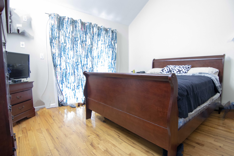 9219 Avenue J HOUSE Canarsie Brooklyn NY 11236