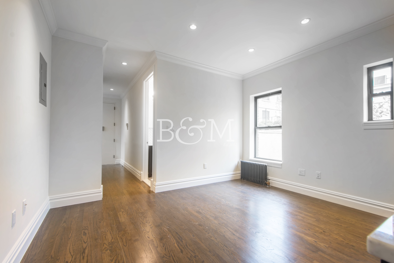 375 State Street Boerum Hill Brooklyn NY 11217