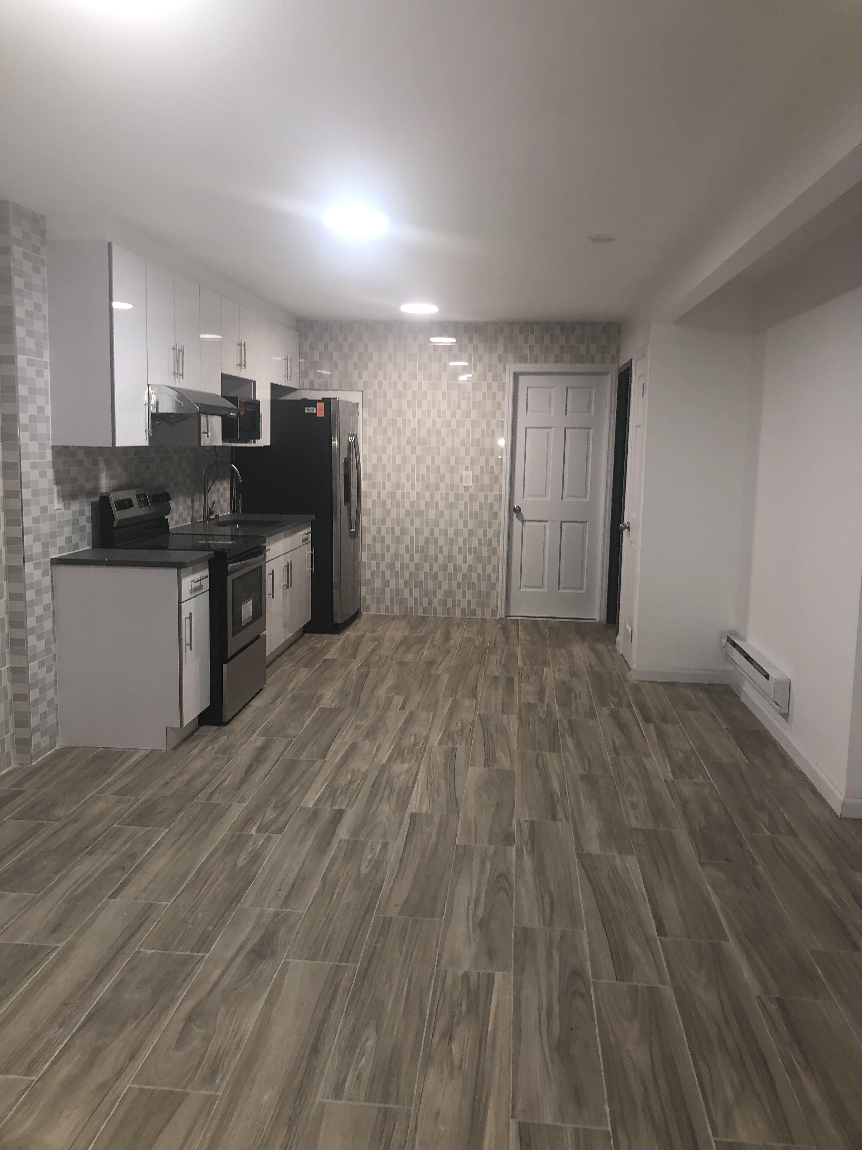 370 New York Avenue Crown Heights Brooklyn NY 11213