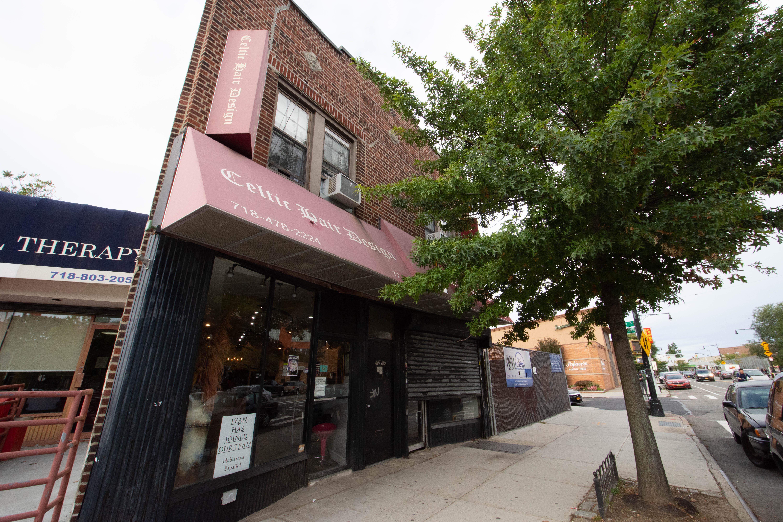 72-19 Grand Avenue Maspeth Queens NY 11378