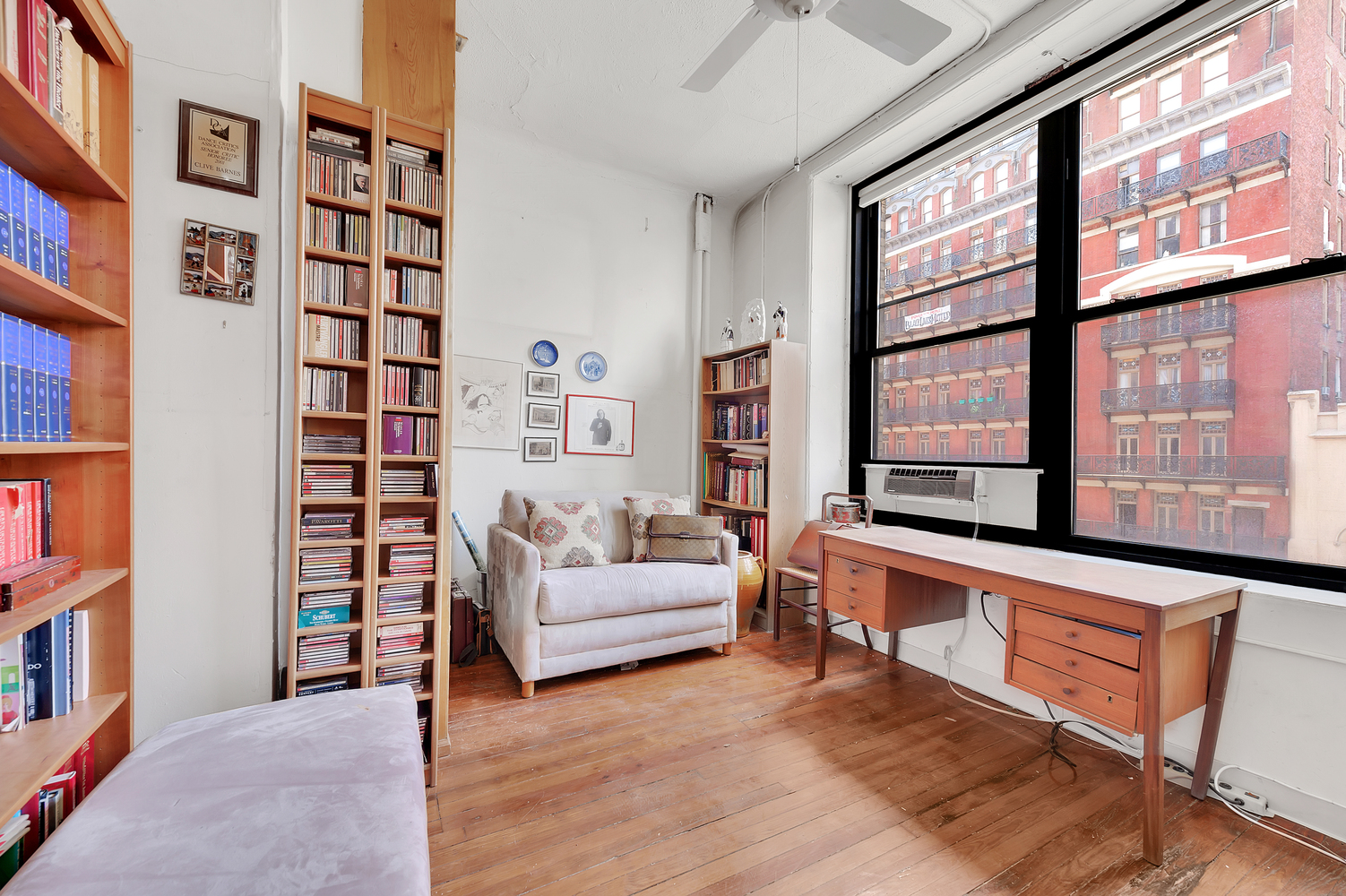 241 West 23rd Street Chelsea New York NY 10011