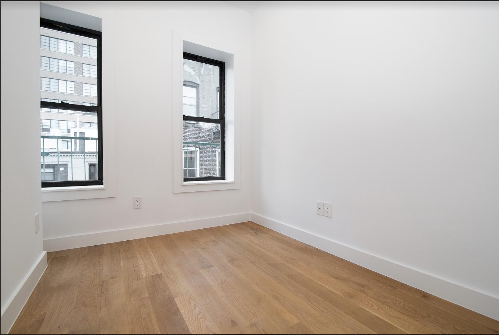 59 Thompson Street Soho New York NY 10012