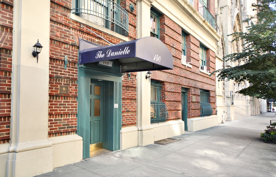 140 West 71st Street Lincoln Square New York NY 10023