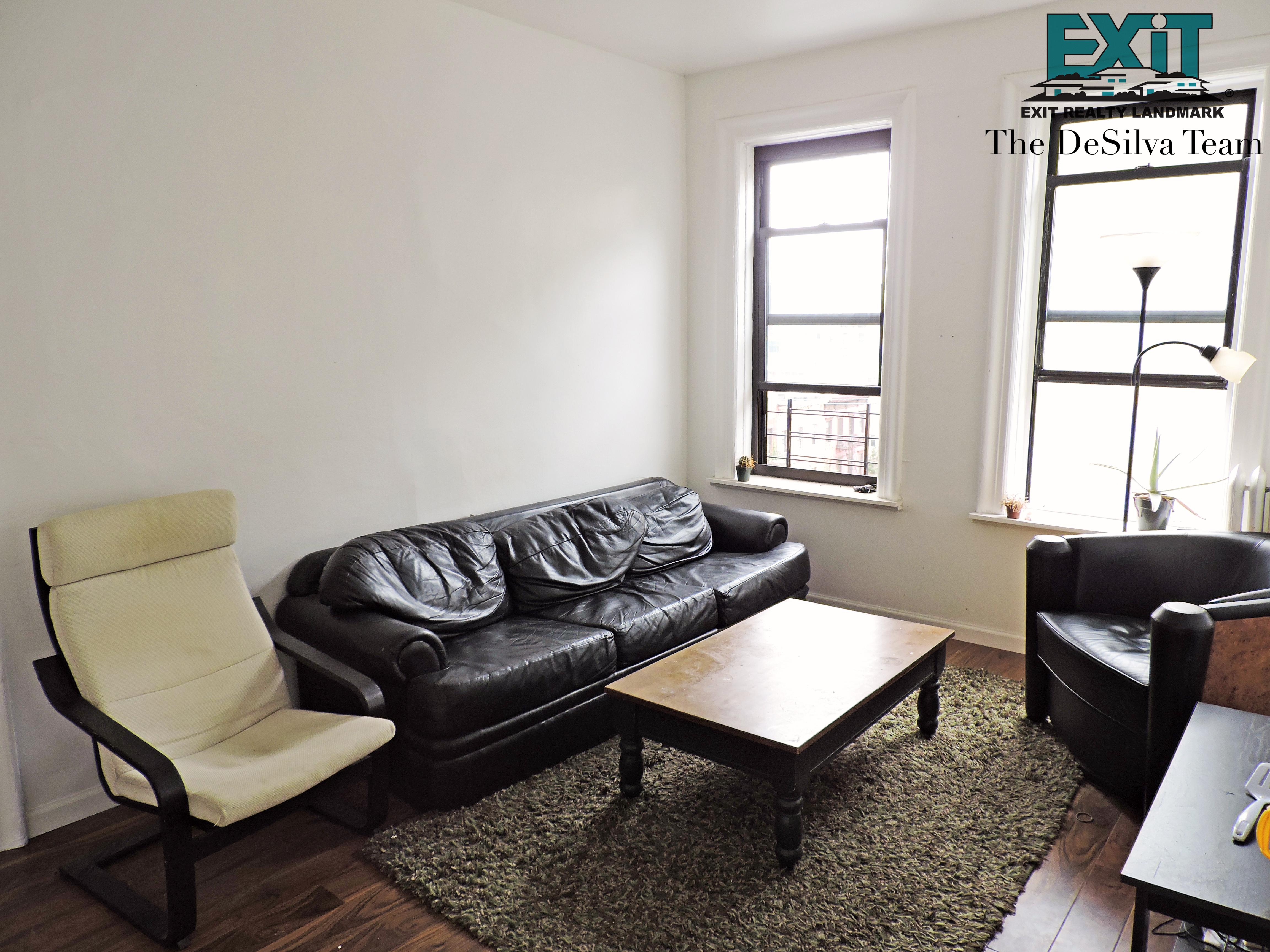 374 South 2nd Street 37 Williamsburg Brooklyn NY