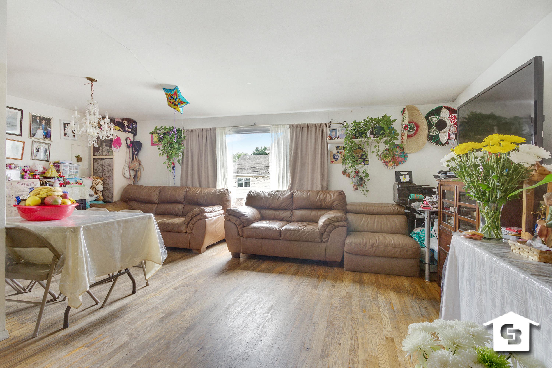 151 Roma Avenue New Dorp Beach Staten Island NY 10306