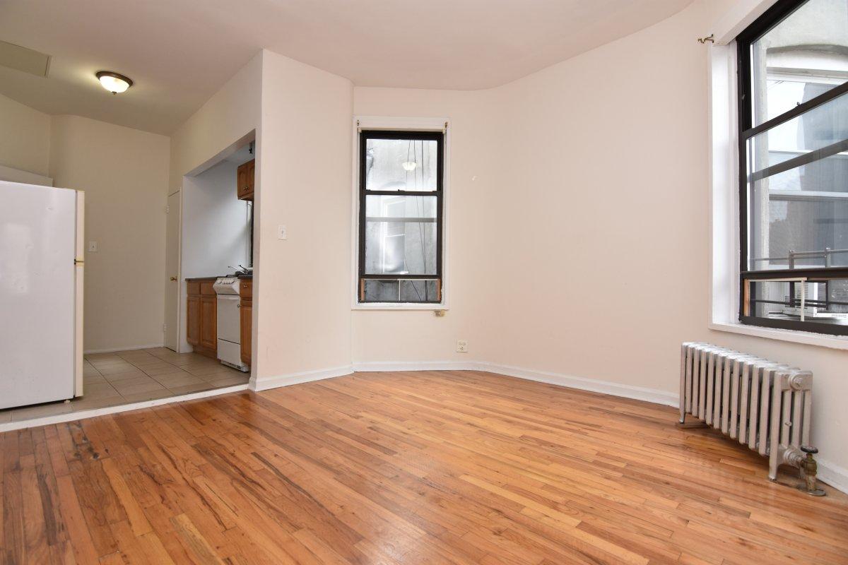 105 W 138th Street, Apt 4B, Manhattan, New York 10030