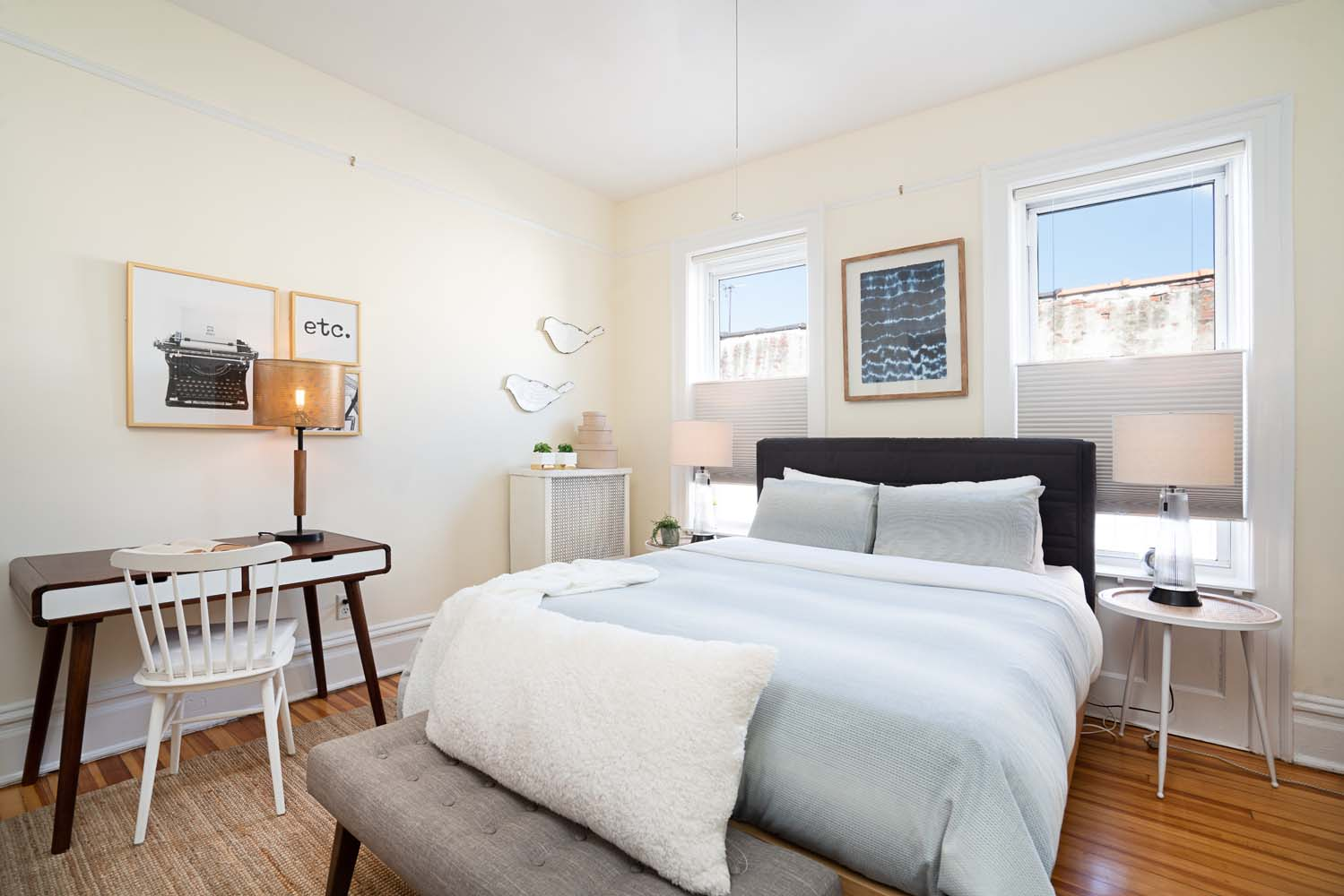 4407 4th Avenue Sunset Park Brooklyn NY 11232