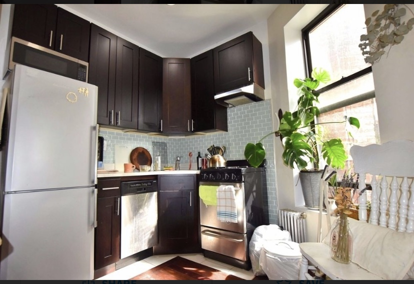 41 Henry Street 20 Lower East Side New York NY 10002