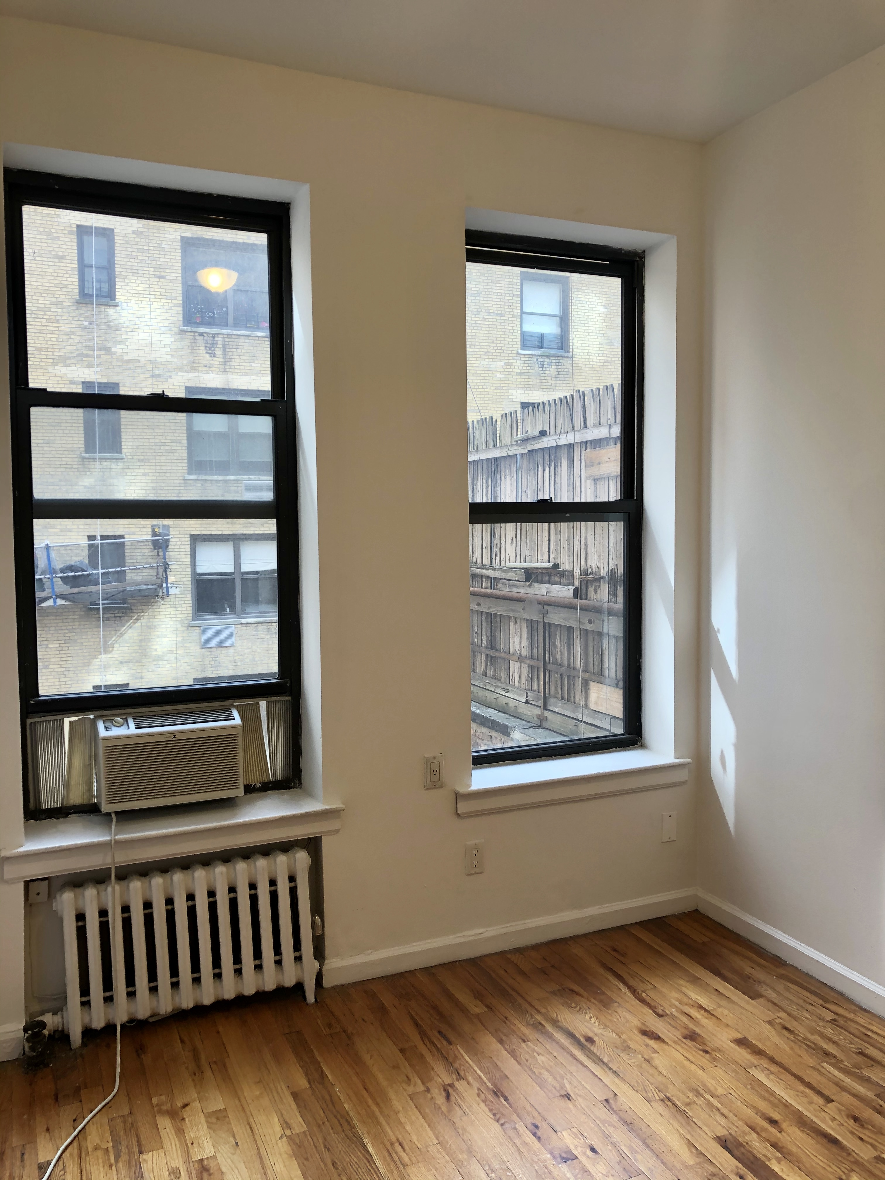 72 East 86th Street Upper East Side New York NY 10028