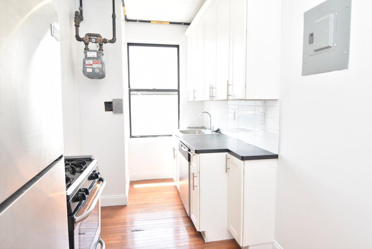 701 W 179th Street, Apt 58, Manhattan, New York 10033