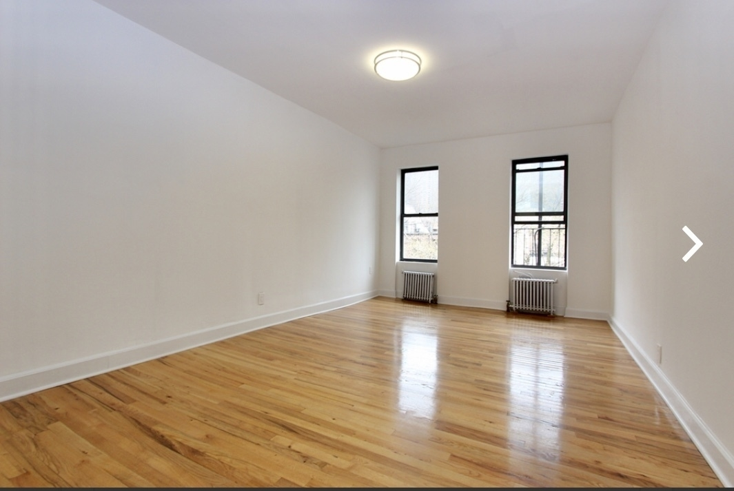 444 West 48th Street Clinton New York NY 10036