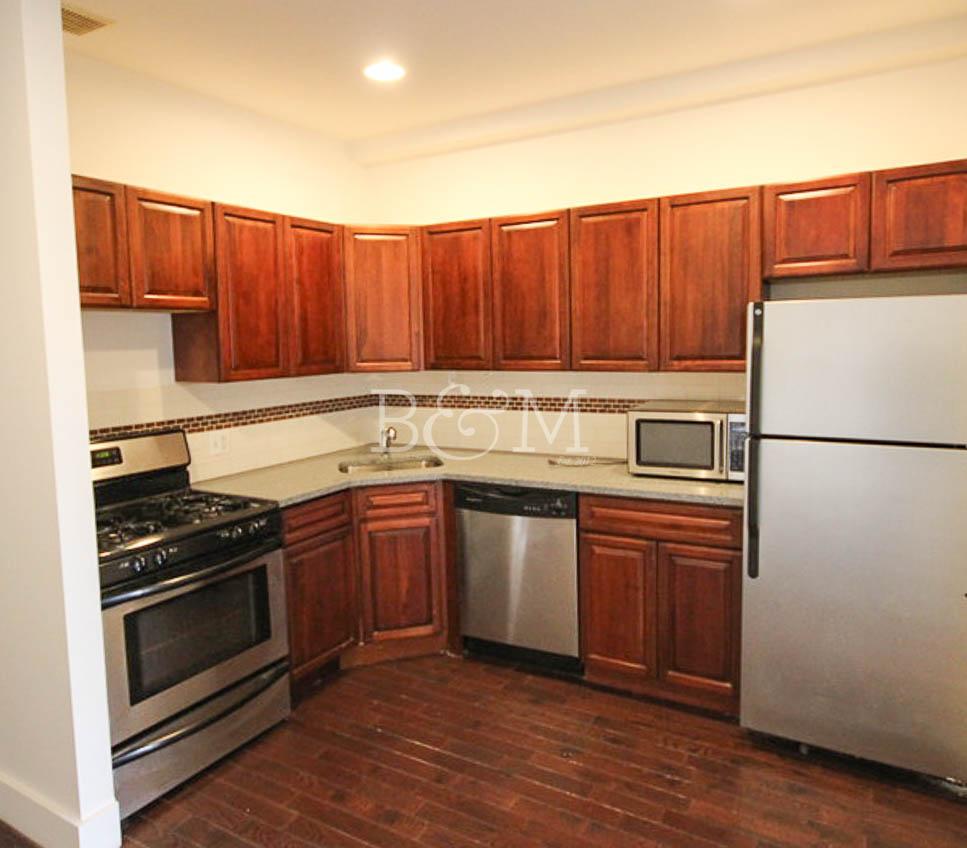 44 Troutman Street Bushwick Brooklyn NY 11206
