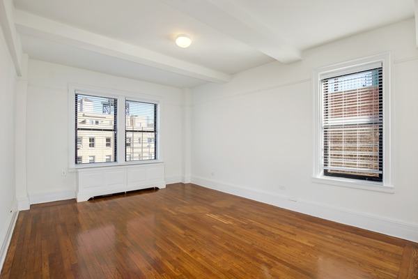 144 West 86th Street Upper West Side New York NY 10024