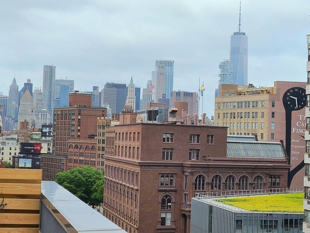 101 East 10th Street Greenwich Village New York NY 10003