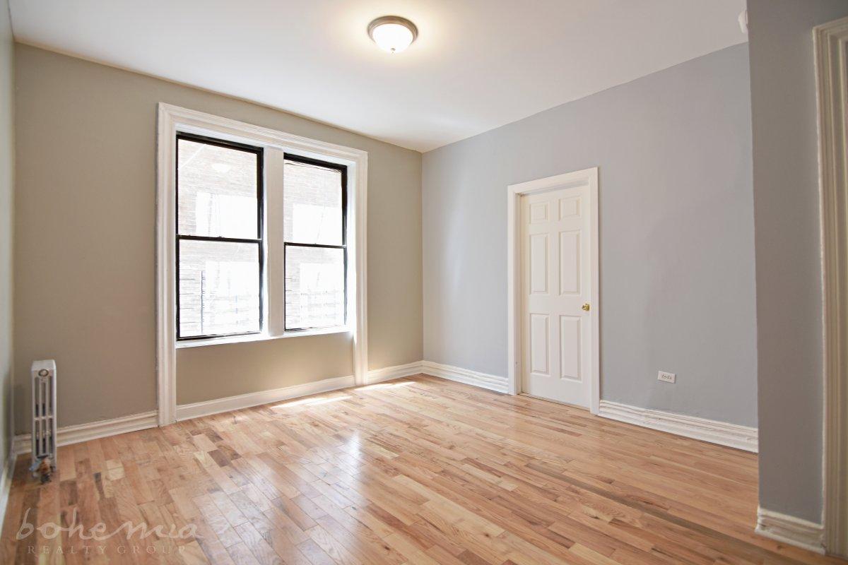 412 Audubon Avenue, Apt 2, Manhattan, New York 10033