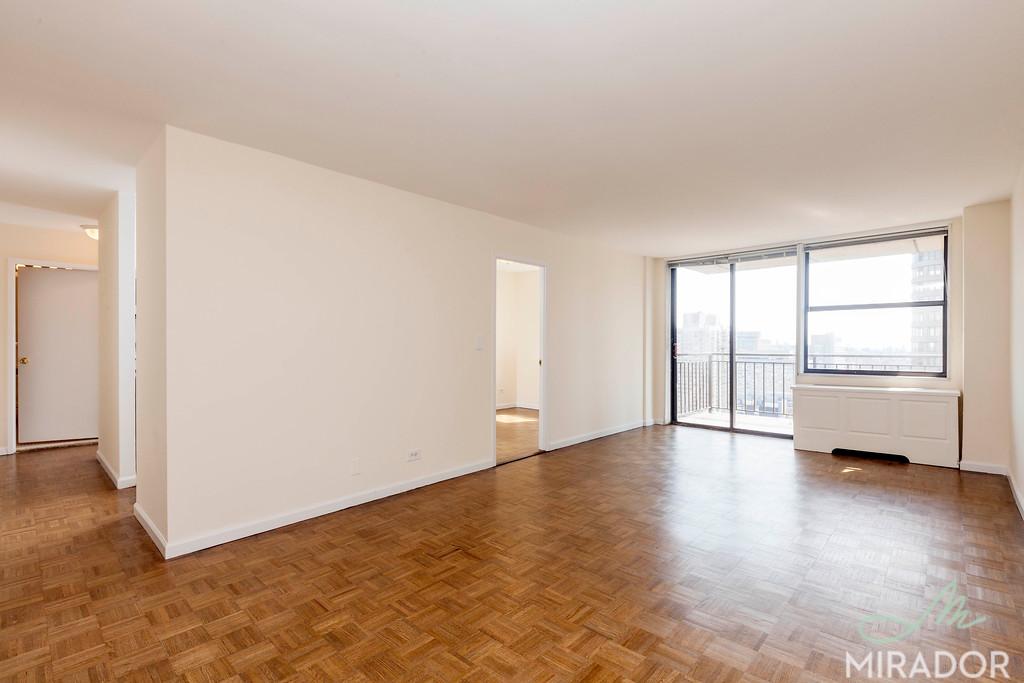 330 East 39th Street, Apt 37M, Manhattan, New York 10016