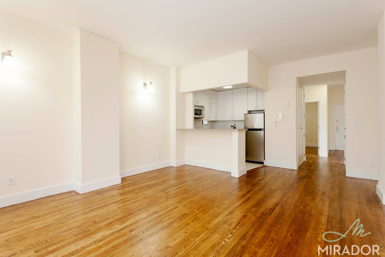 304 East 20th Street, Apt 4B, Manhattan, New York 10003