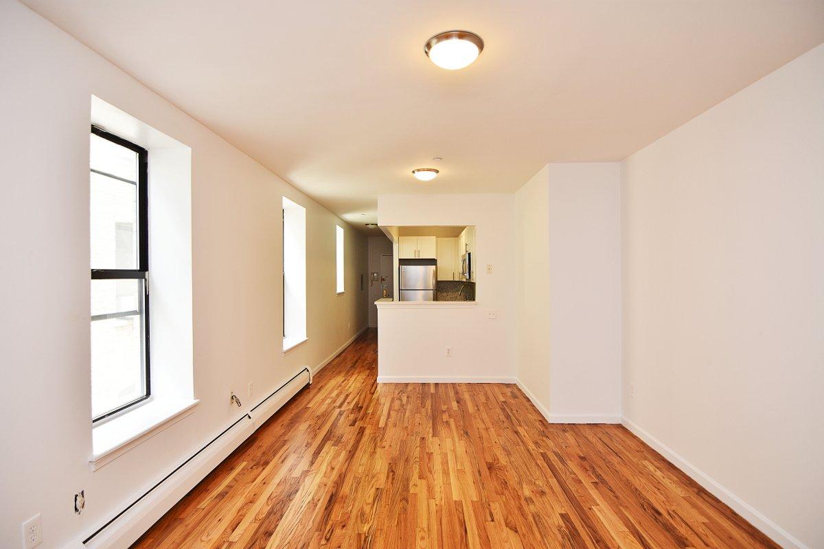 206 W 148th Street, Apt 4N, Manhattan, New York 10039