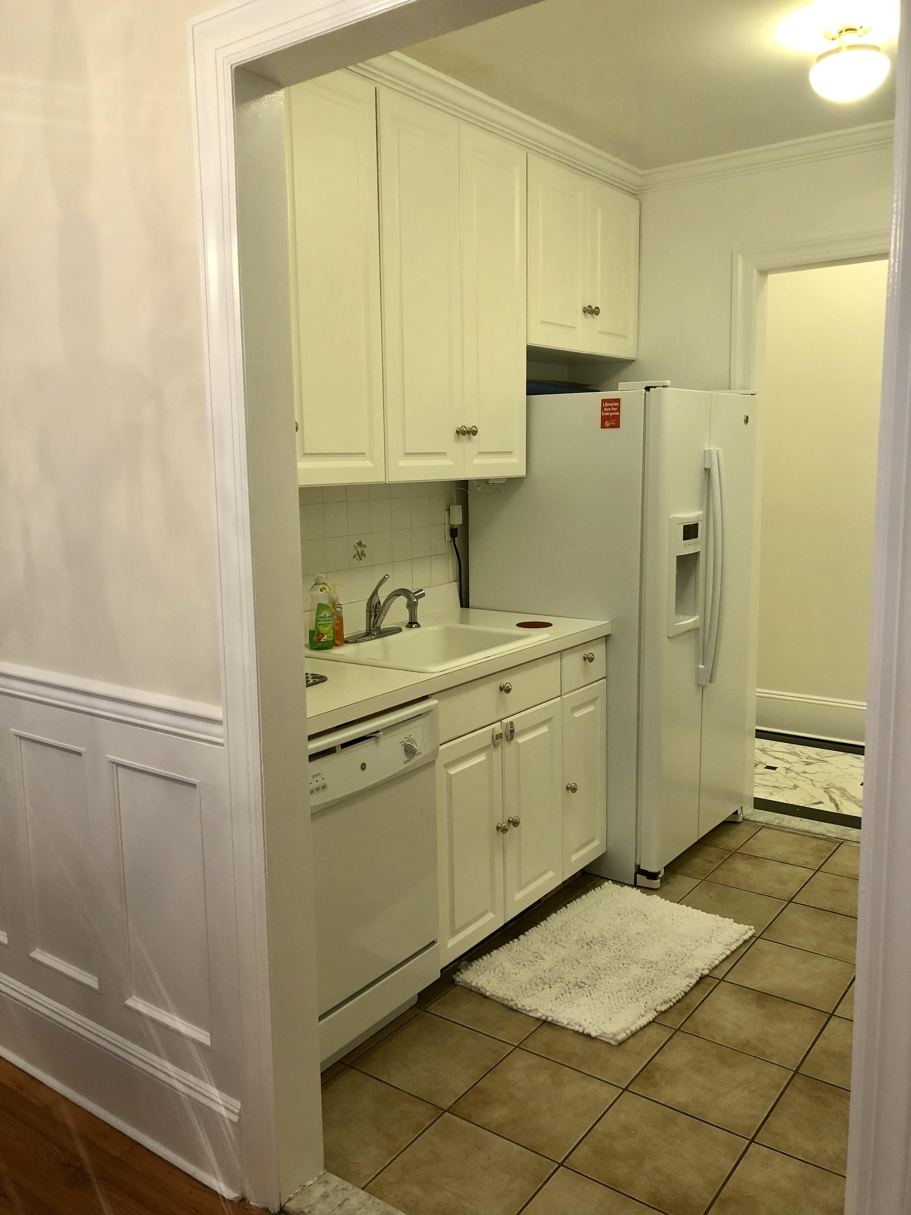 1240 Park Avenue Carnegie Hill New York NY 10128