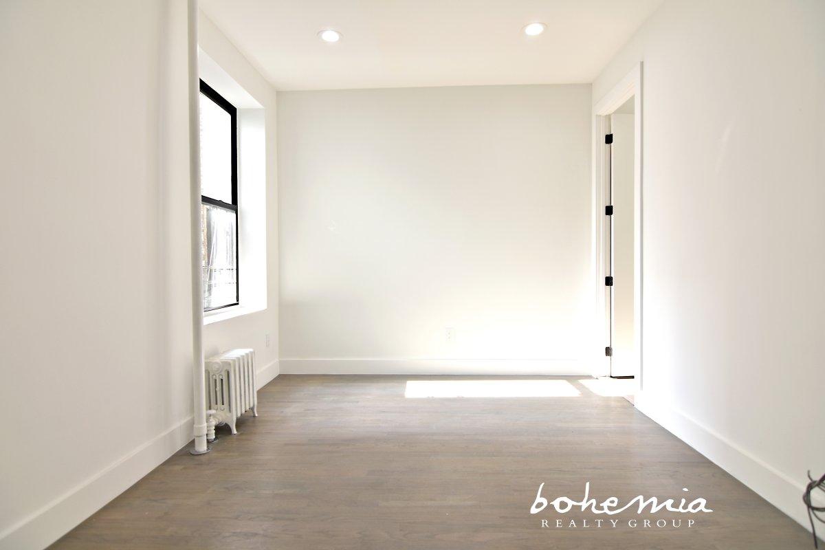 508 West 158th Street, Washington Heights, New York