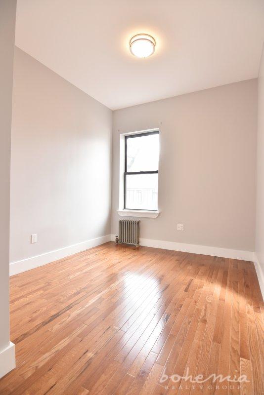 540 West 165th Street Washington Heights New York Ny 10032