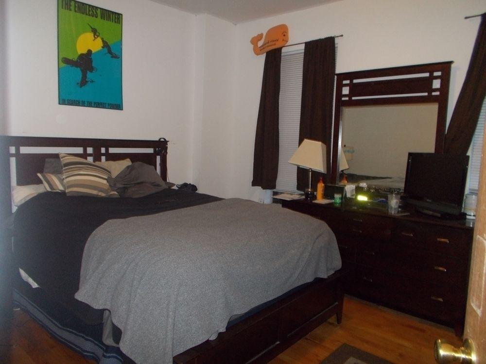 234 East 50th Street Turtle Bay New York NY 10022