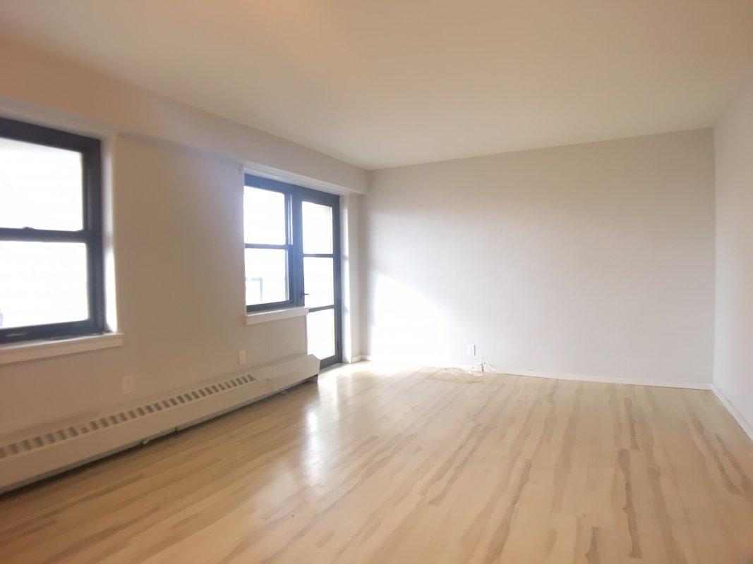 260 Audubon Avenue, Apt 10C, Manhattan, New York 10033