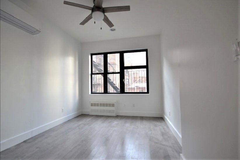 218 East 36th Street Murray Hill New York NY 10016
