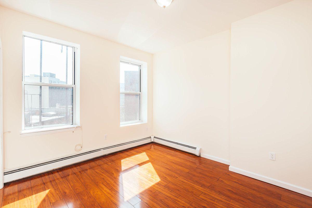 1260 Broadway, Apt 3B, Brooklyn, New York 11221