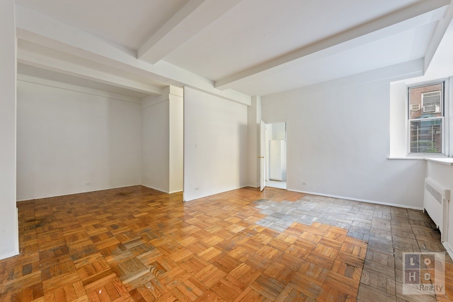 Apartment for sale at 530 Grand Street, Apt EGG