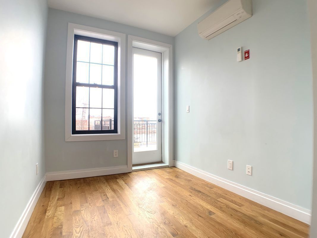 1444 Bedford Avenue Crown Heights Brooklyn NY 11216