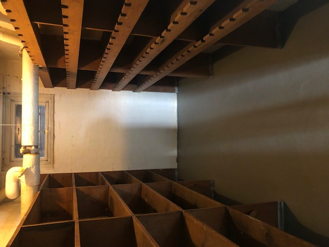 201 Pence Street Fort Hamilton Brooklyn NY 11209