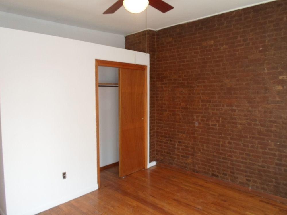 342 East 62nd Street Upper East Side New York NY 10065