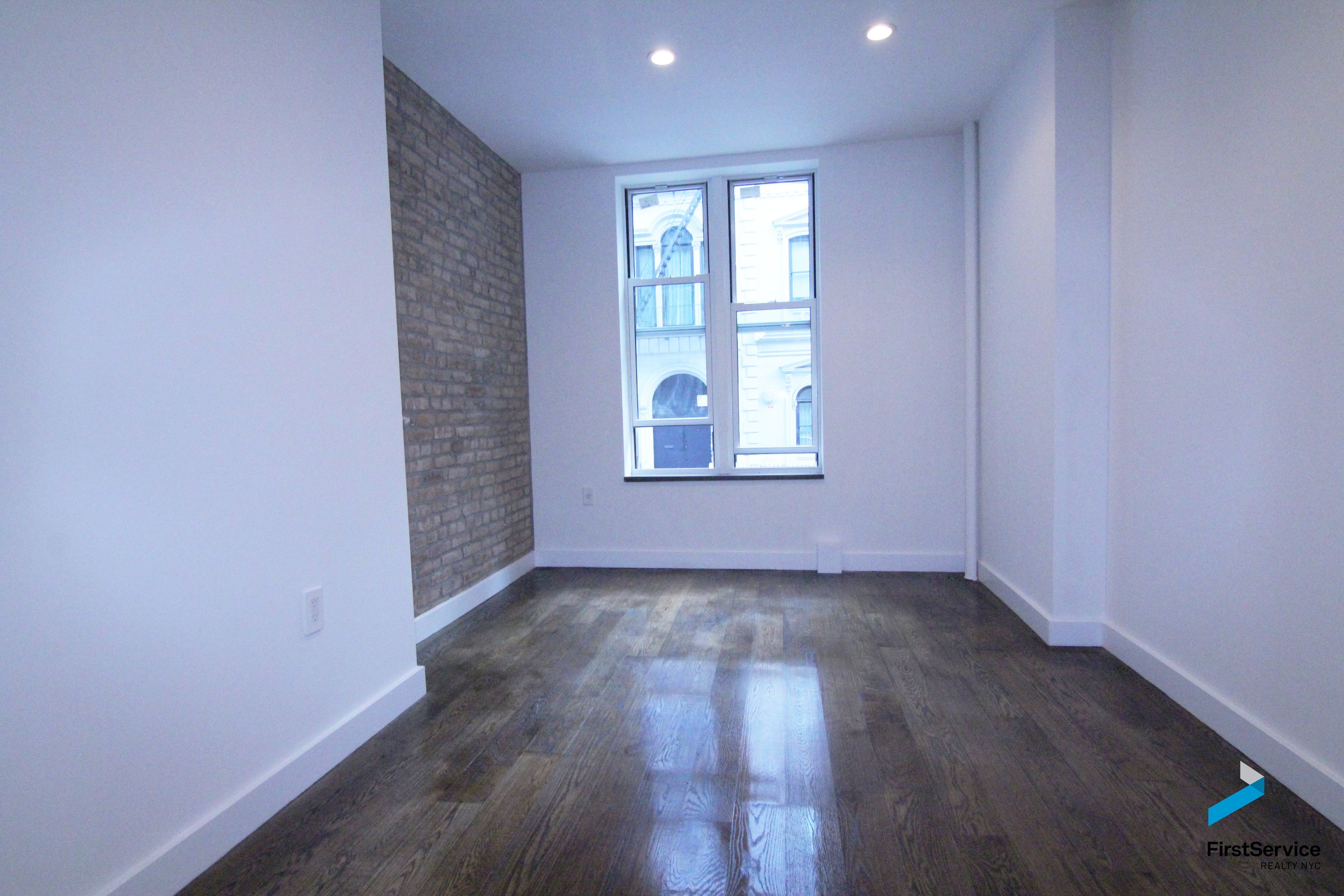 209 East 5th Street E. Greenwich Village New York NY 10003