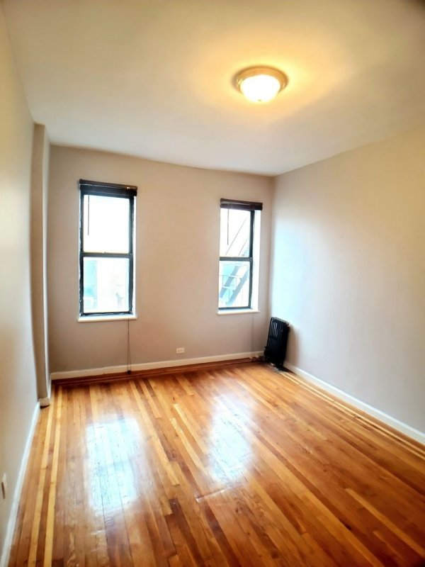 620 West 141st Street Hamilton Heights New York NY 10031