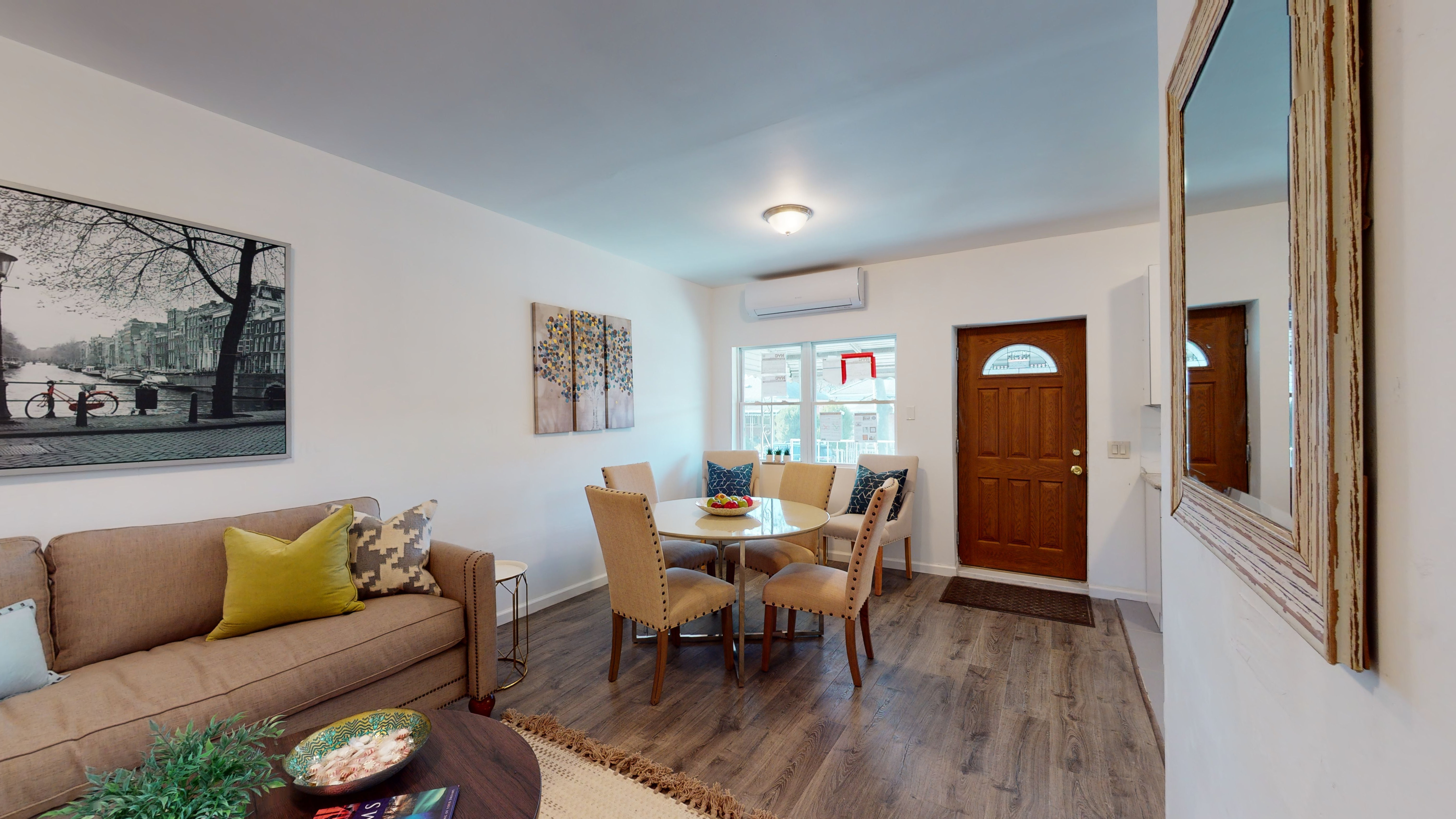 Apartment for sale at 131 E 45th Street, Apt HOUSE