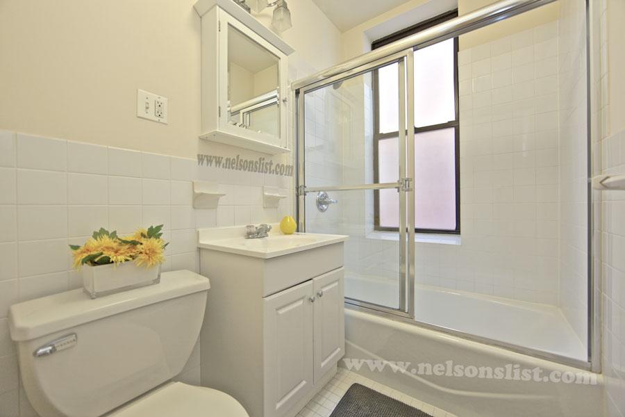594 6th Street Park Slope Brooklyn NY 11215