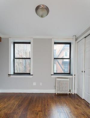 149 Avenue A, E. Greenwich Village, New York