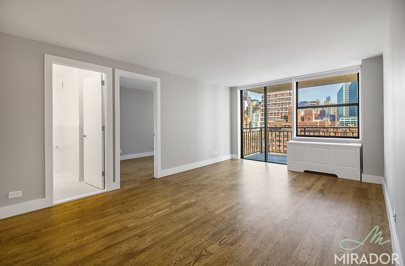 330 East 39th Street, Apt 21L, Manhattan, New York 10016
