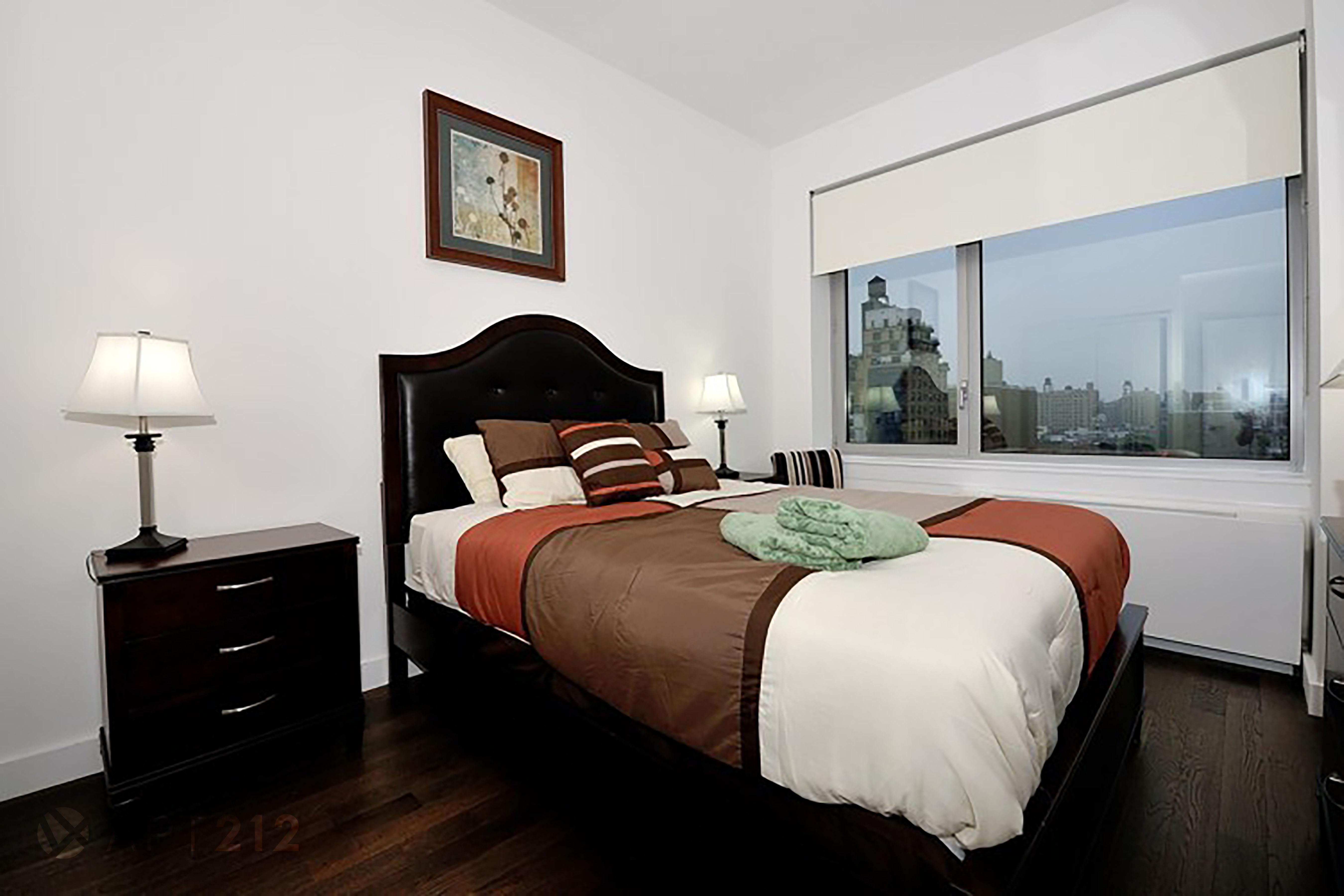 801 Amsterdam Ave New York Ny 10025 Apartable