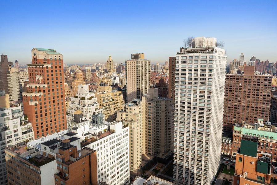 215 East 68th Street Upper East Side New York NY 10065