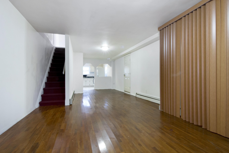5 Apartment in Prospect Lefferts Gardens