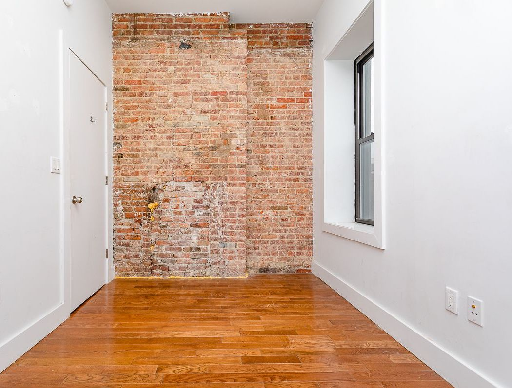 625 Sterling Place Crown Heights Brooklyn NY 11238