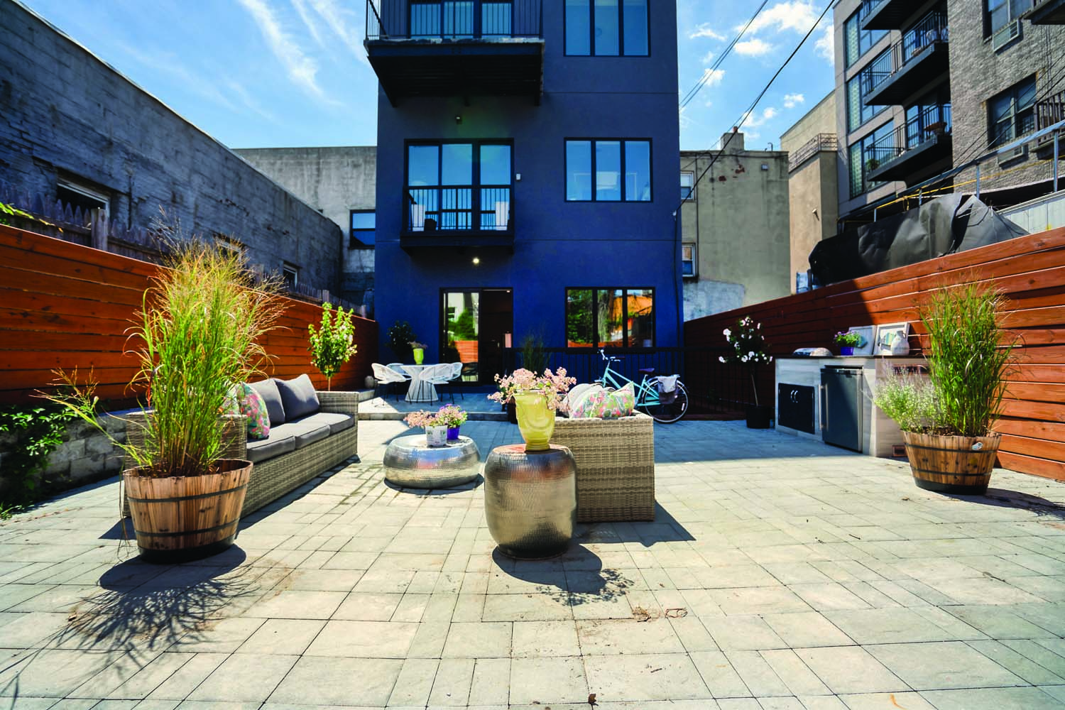 Apartment for sale at 11 Conselyea Street, Apt 1B