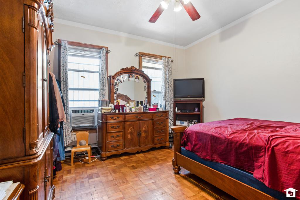 392 East 49th Street East Flatbush Brooklyn NY 11203