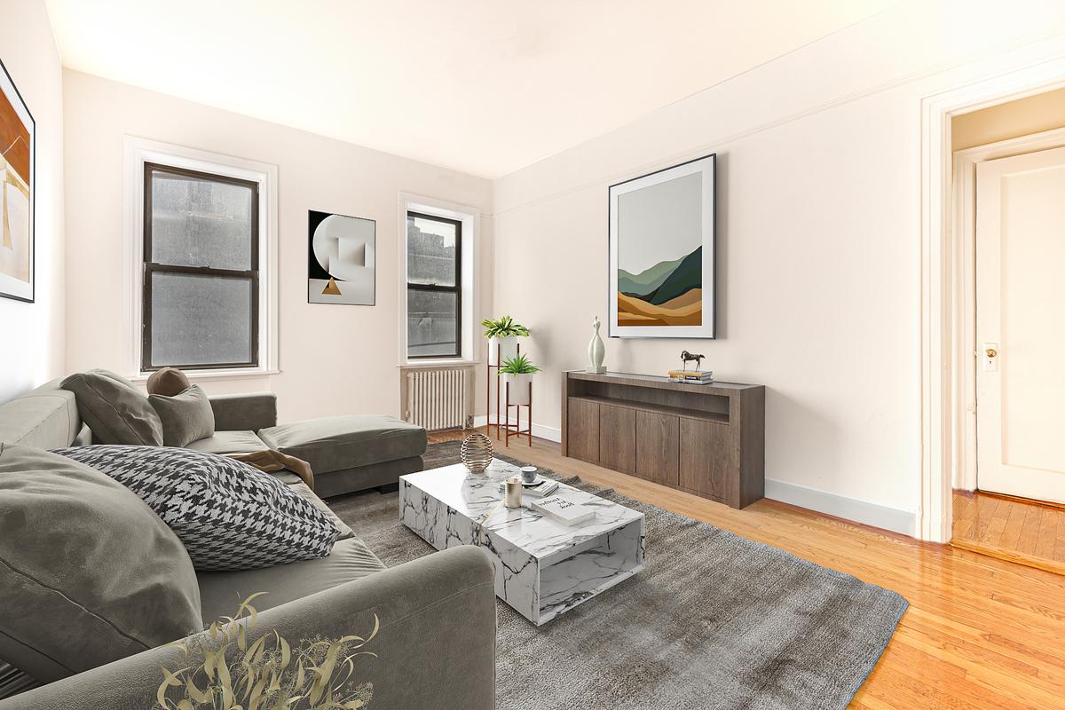 631 Second Avenue Kips Bay New York NY 10016
