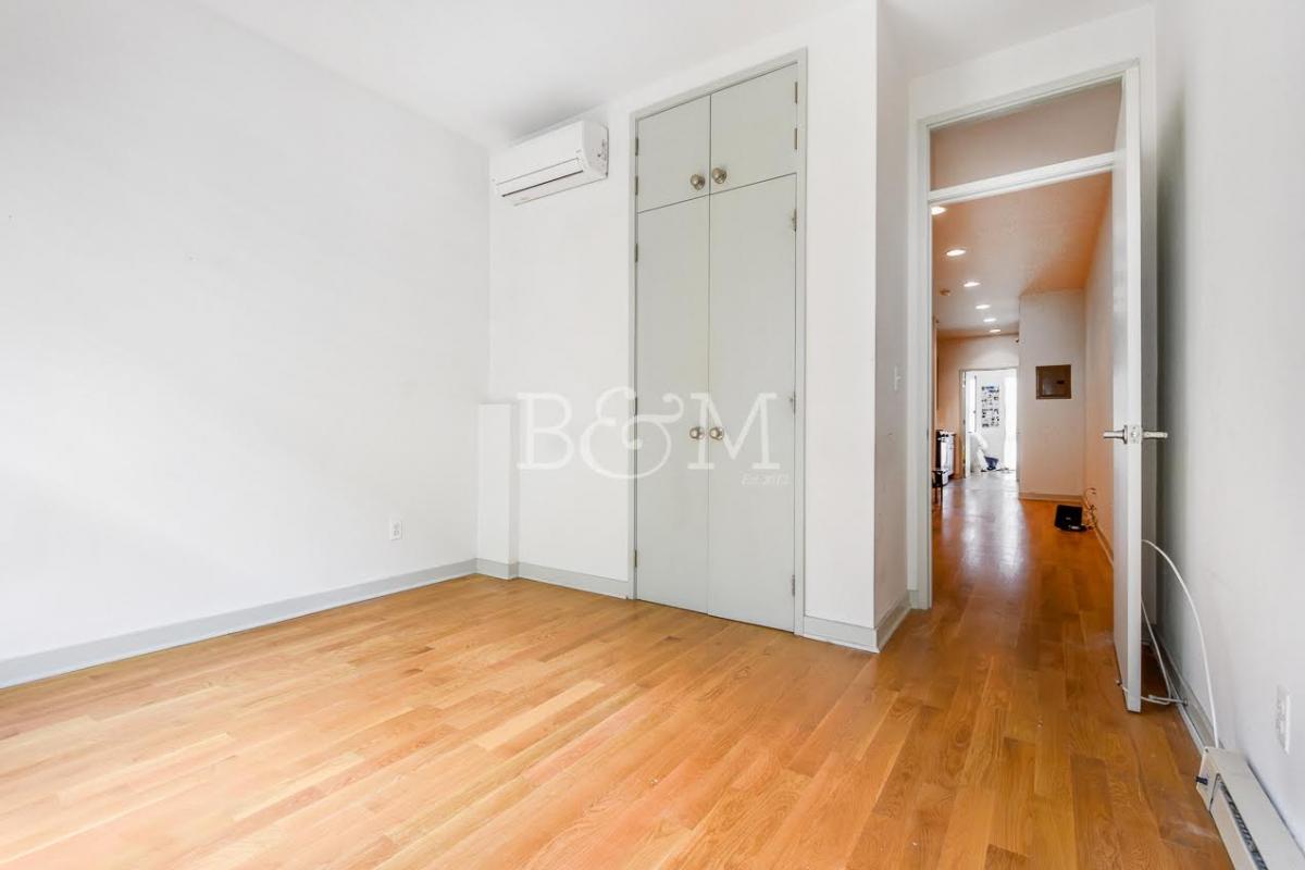 65 Richardson Street Williamsburg Brooklyn NY 11211