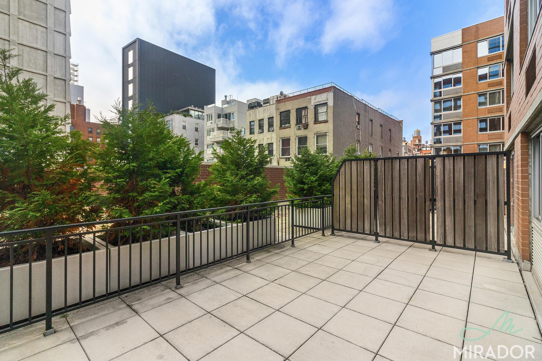 229 Chrystie Street Lower East Side New York NY 10002